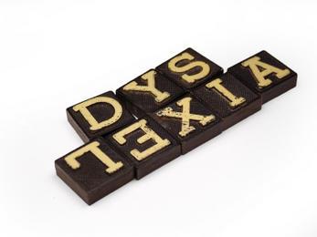 DYSLEXIA-A-parents-guide_articlelarge